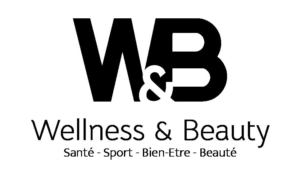 Logo WellnessBeauty noir 41