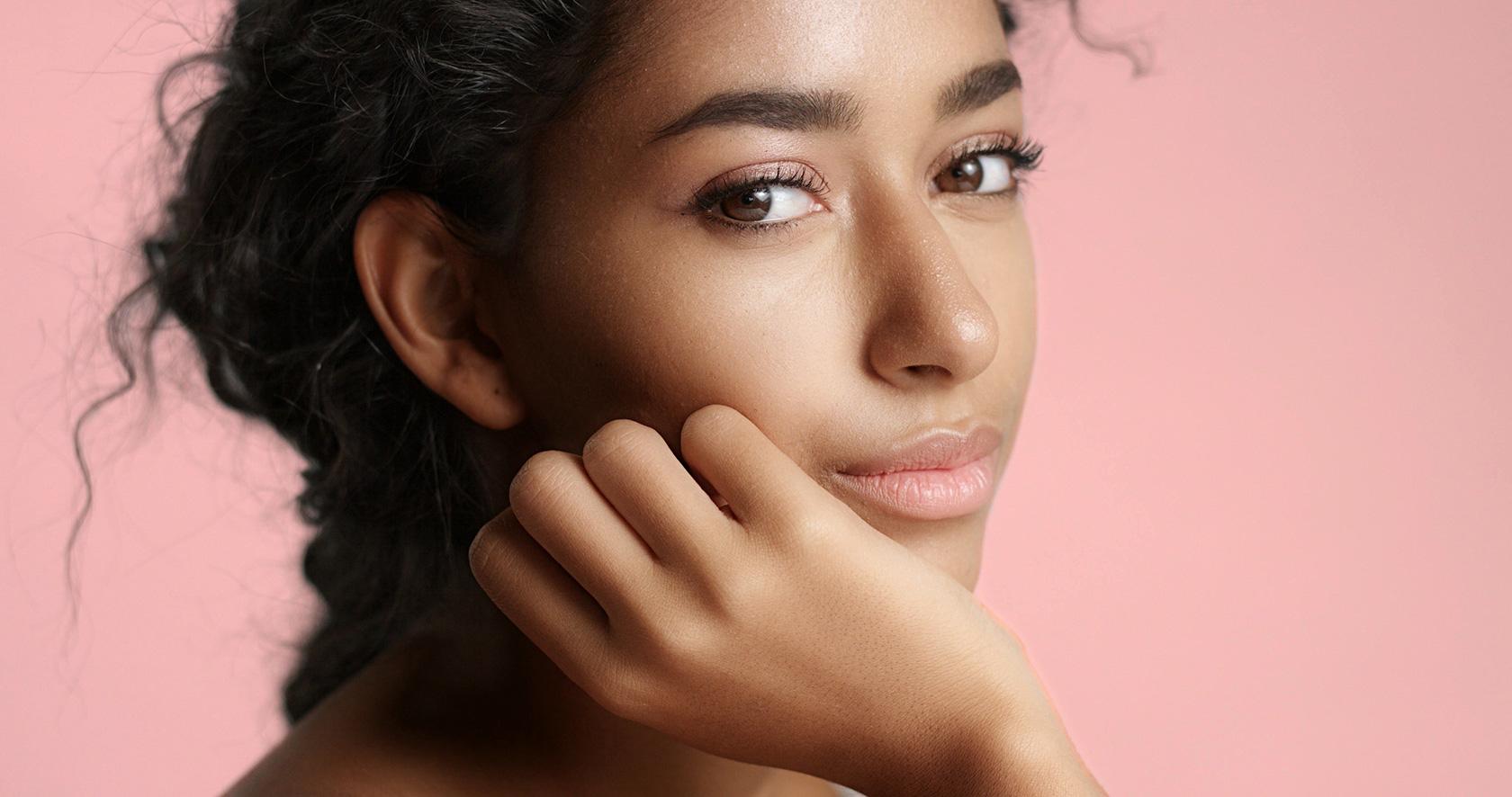Wellness beauty technologie service bien etre5